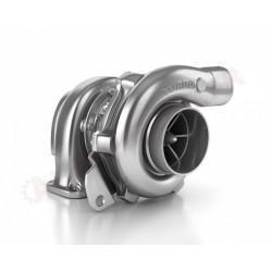 Turbo pour BMW M3 3.0 (F80) 431 CV (49335-02052)