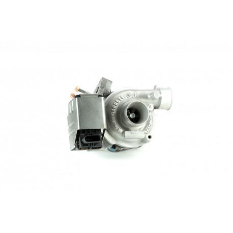 Turbo pour Opel Antara 2.0 CDTI 150 CV