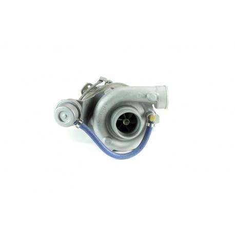 Turbo pour Lancia Dedra 2,0 HF Integrale/4WD (835) 165 CV 169 CV