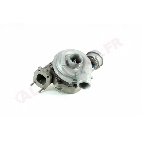 Turbo pour Iveco Daily III 2.8 146 CV Réf: 751758-5001S