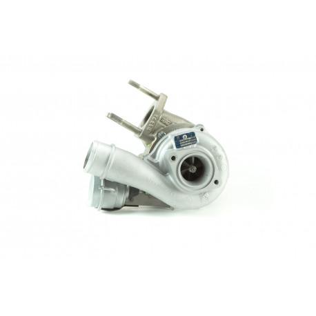 Turbo pour Hyundai H-1 163 CV