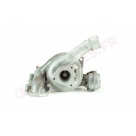 Turbo pour Alfa-Romeo 159 1.9 JTDM 120 CV