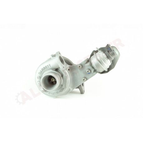 Turbo pour Opel Insignia 2.0 CDTI 160 CV