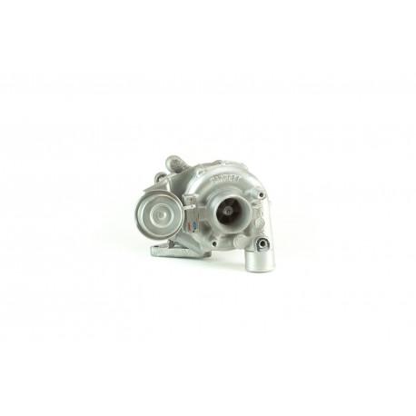 Turbo pour Seat Alhambra 1.9 TDI 90 CV - 92 CV (5303 988 0006)