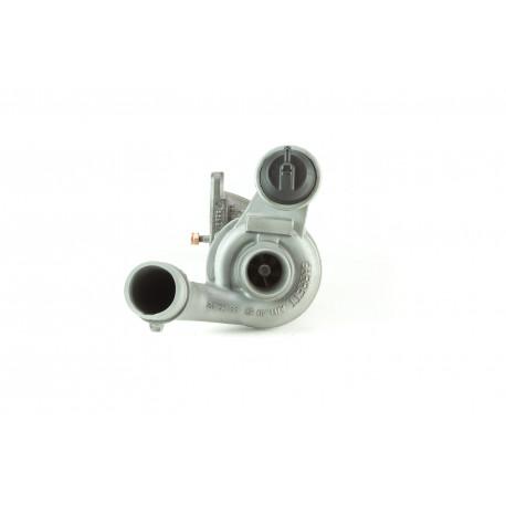 Turbo pour Renault Espace III 1,9 dTi 75 & 80 & 90 & 98 CV