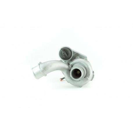 Turbo pour Renault Master II 2.2 dCi 90 CV - 92 CV