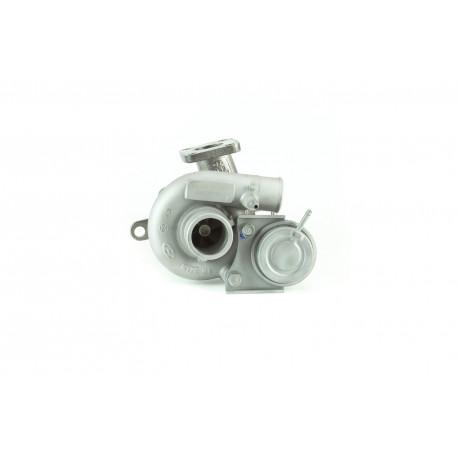 Turbo pour Hyundai Elantra 2.0 CRDi 113 CV