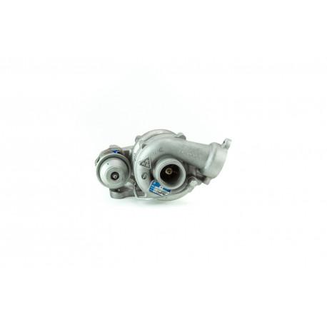 Turbo pour Citroen Xantia 1.9 TD 90 CV - 92 CV (5314 988 7024)