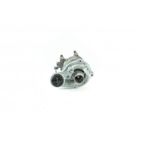 Turbo pour Renault Kangoo I 1.5 dCi 65 CV