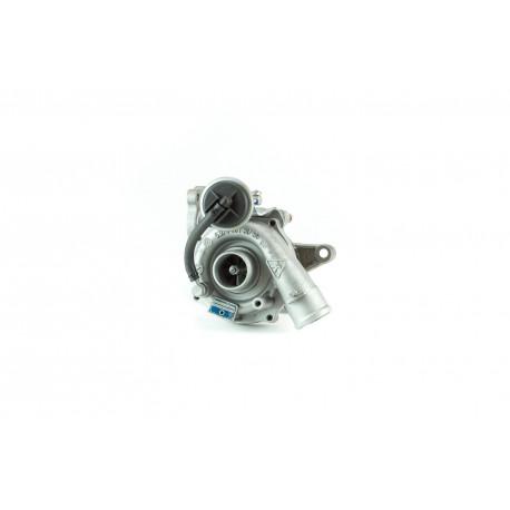 Turbo pour Citroen Xantia 2.0 HDi 90 CV - 92 CV (5303 988 0023)