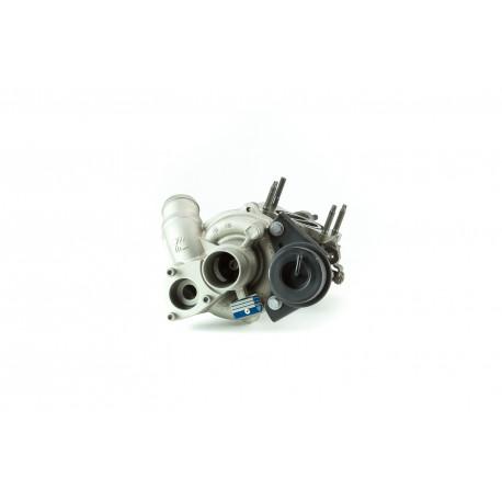 Turbo pour Citroen DS 3 1.6 THP 150 150 CV