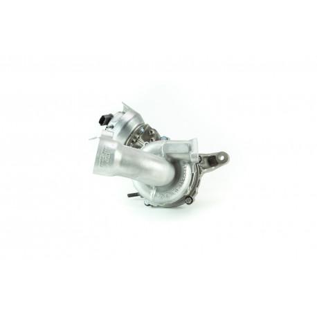 Turbo pour Peugeot 5008 2.0 HDi FAP 150 163 CV