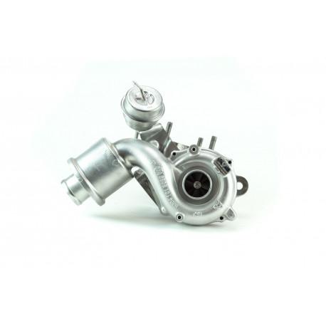 Turbo pour Audi TT 1.8 T (8N) 190 CV