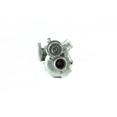 Turbo pour Volkswagen Bora 1.9 TDI 90 CV - 92 CV