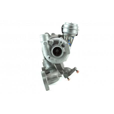 Turbo pour Seat Leon 1.9 TDI 115 CV