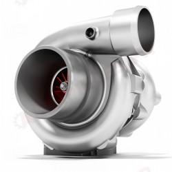 Turbo pour Audi A8 4.2 TDI (D3) 326 CV Côté droit