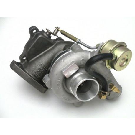 Turbo pour Hyundai H-1 140 CV
