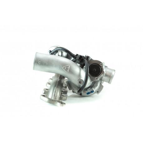 Turbo pour Opel Zafira B 2.0 OPC 240 CV