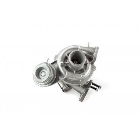 Turbo pour Fiat Bravo II 1.6 16V Multijet 90 CV - 92 CV