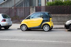 changer turbo smart