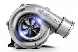 Comment amorer un turbo