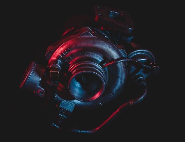Comment augmenter la pression d'un turbo
